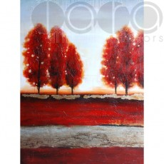 Canvas Painting - 0501-01-00060-01
