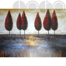 Canvas Painting - 0501-01-00064-01