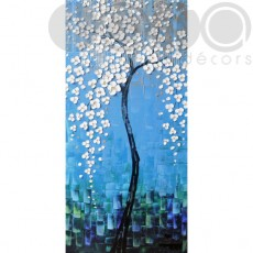 Canvas Painting - 0501-01-00068-01