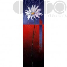 Canvas Painting - 0501-01-00089-01