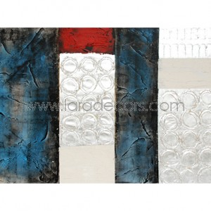Canvas Painting - 0501-01-00229-01
