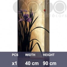Canvas Painting - 0501-01-00088-01