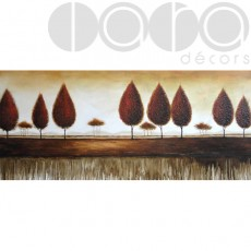Canvas Painting - 0501-01-00065-01