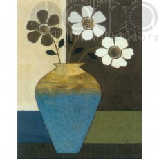 Canvas Painting - 0501-01-00080-01