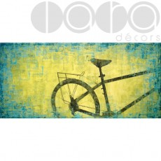 Canvas Painting - 0501-01-00114-01
