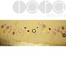 Canvas Painting - 0501-01-00170-01
